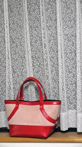 hand-bag_20121110_001