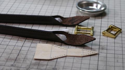 hand-bag_20121210_007