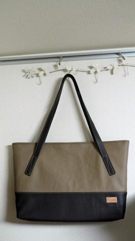 hand-bag_20130531_001