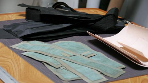 shoulder-bag_20130627_002