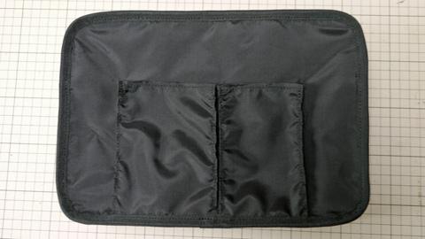 shoulder-bag_20130627_003
