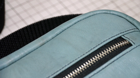 shoulder-bag_20130627_005