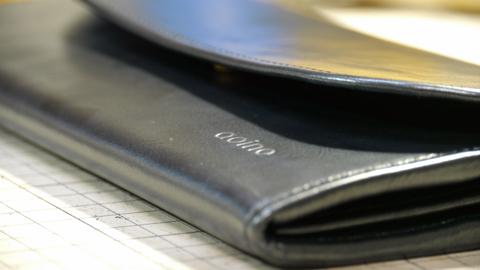wallet_20130531_002