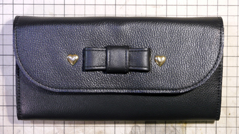 wallet_20130915_001