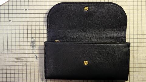 wallet_20130915_002