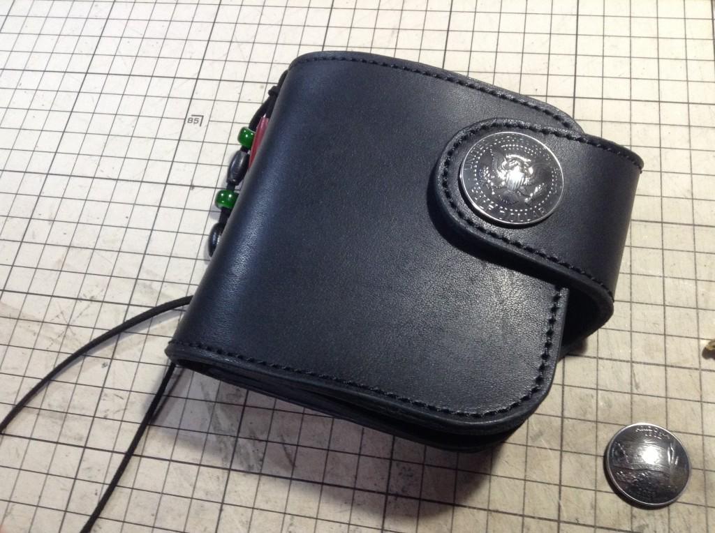 wallet_20140223