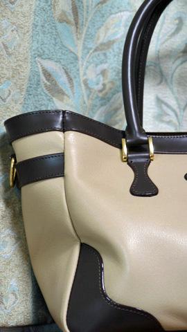 hand-bag_20121210_002