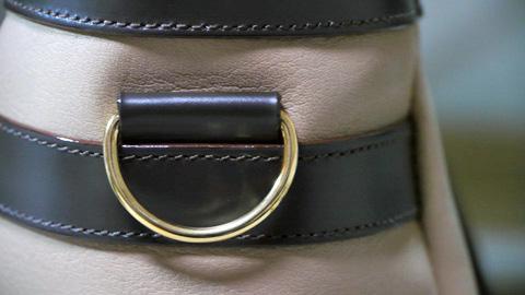 hand-bag_20121210_004