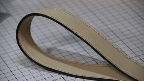 hand-bag_20121210_006