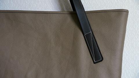 hand-bag_20130531_002