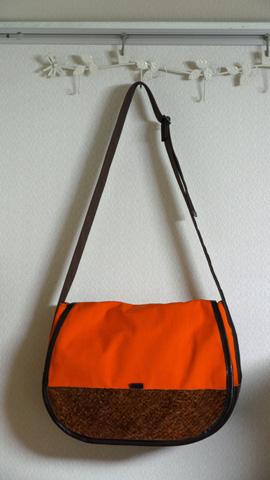 shoulder-bag_20121210_001