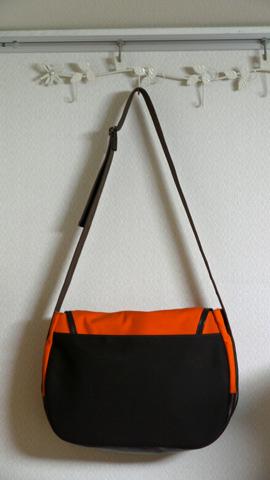 shoulder-bag_20121210_002