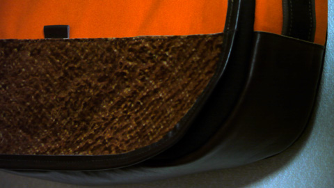 shoulder-bag_20121210_003