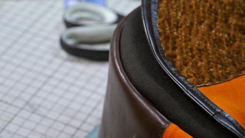 shoulder-bag_20121210_004