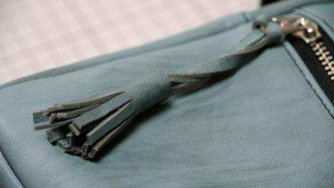 shoulder-bag_20130627_004